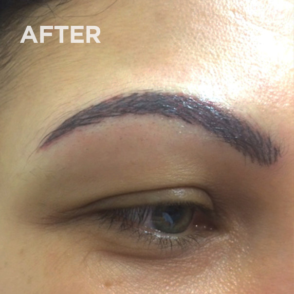 eyebrows-after-permanent-makeup-2