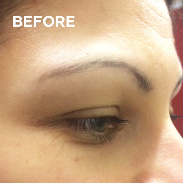 eyebrows-before-permanent-makeup-2