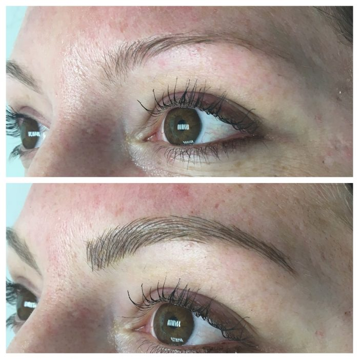 microblading-gemma-kennelly-permanent-makeup-2