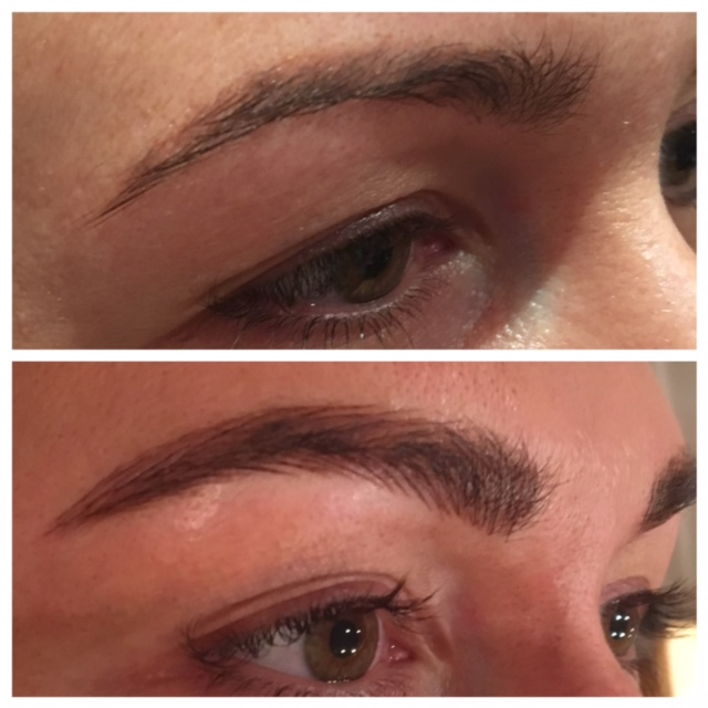 microblading-gemma-kennelly-permanent-makeup-3
