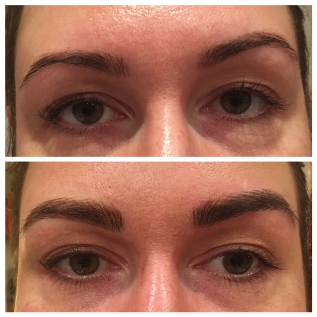 microblading-gemma-kennelly-permanent-makeup-4