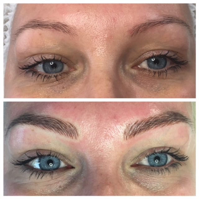 microblading-gemma-kennelly-permanent-makeup-5