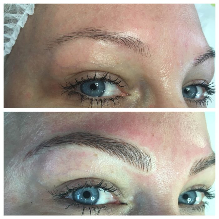 microblading-gemma-kennelly-permanent-makeup
