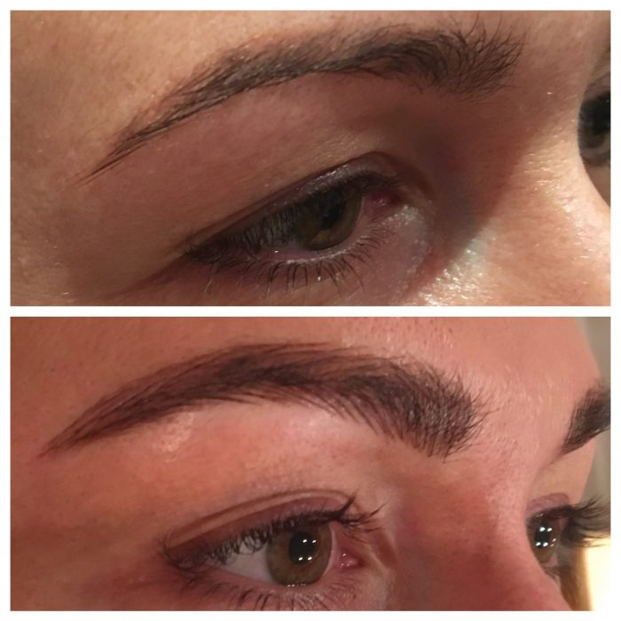 microblading-gemma-kennelly-permanent-makeup-wirral